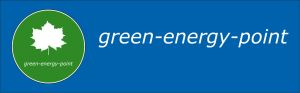 green-energy-point®